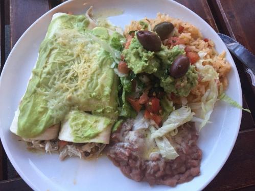 California Enchiladas_Fotor