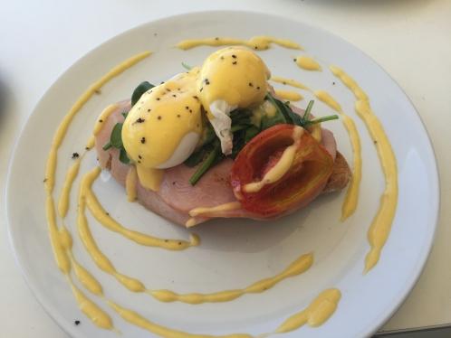 Eggs Benny_Fotor