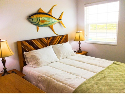 grand-baymen-bedroom-3