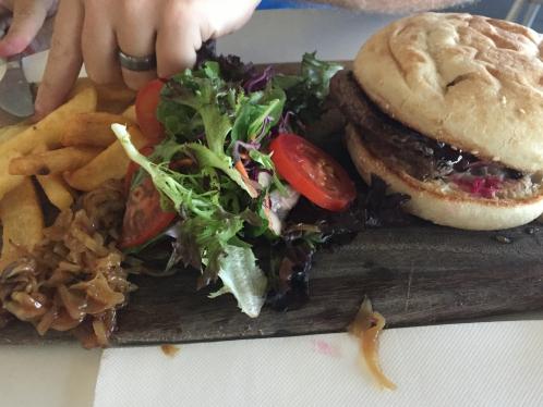 Hamburger_Fotor