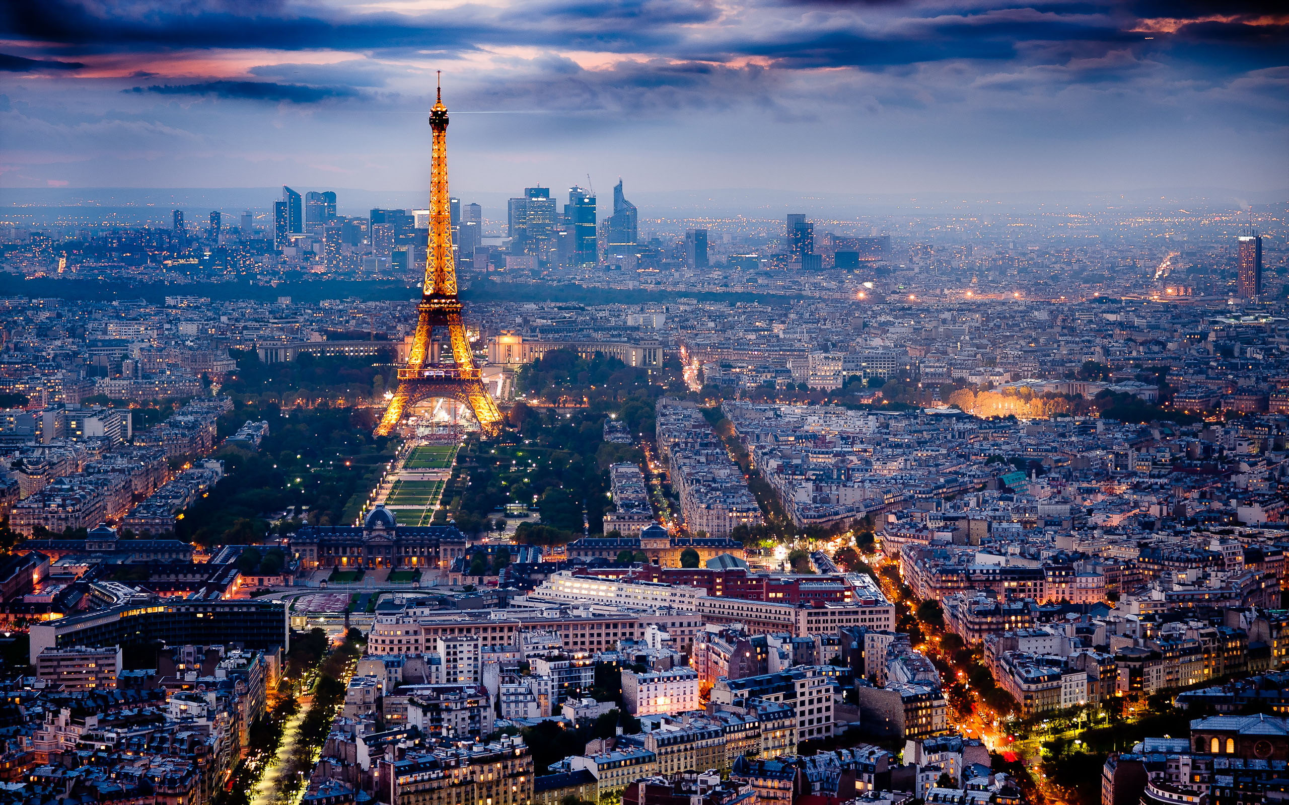 paris-france-pic