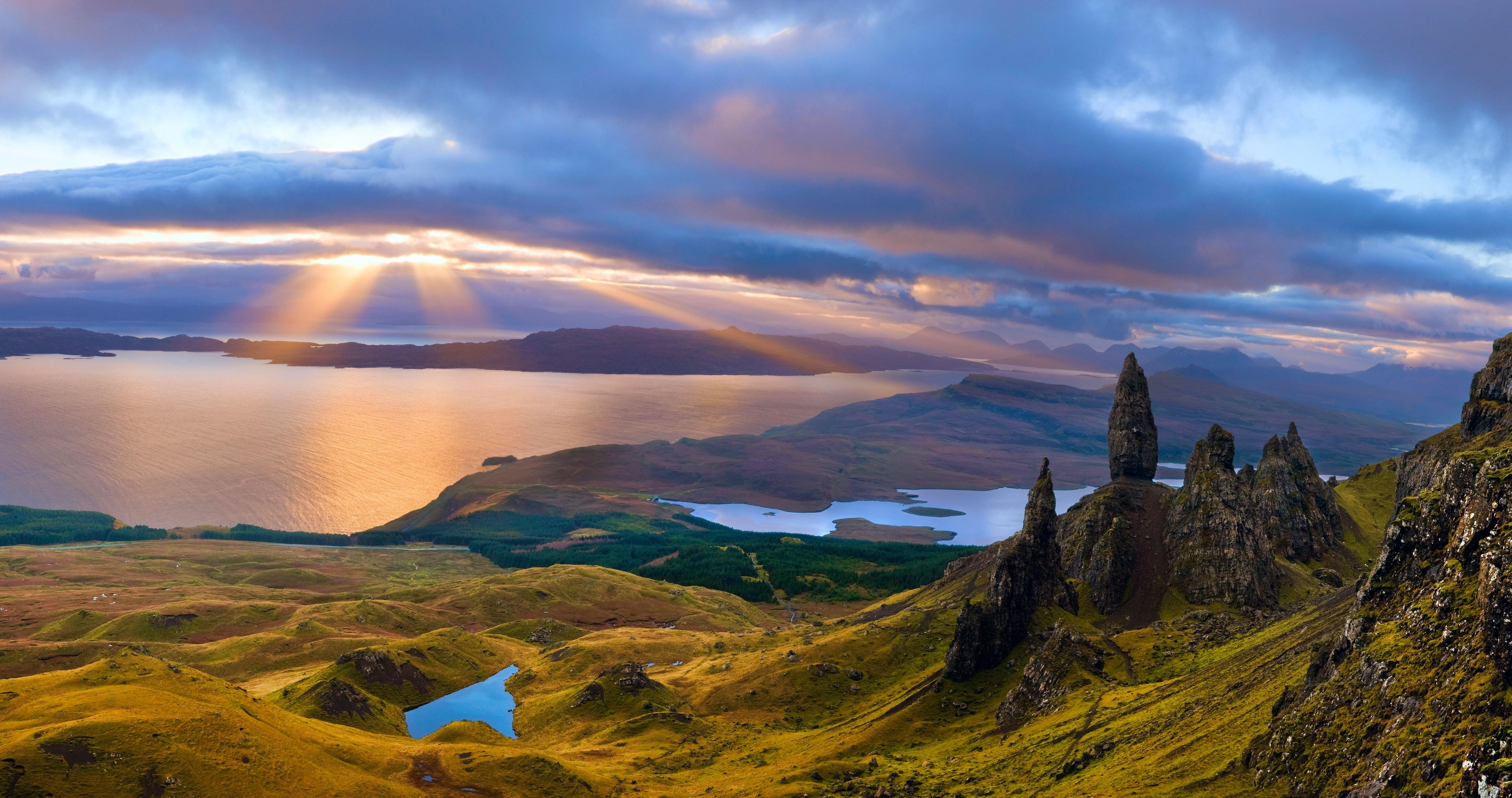 scotland-pic