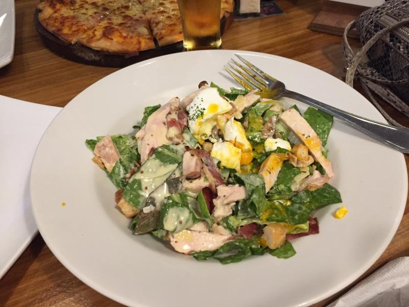 cesar-salad-12-15usd