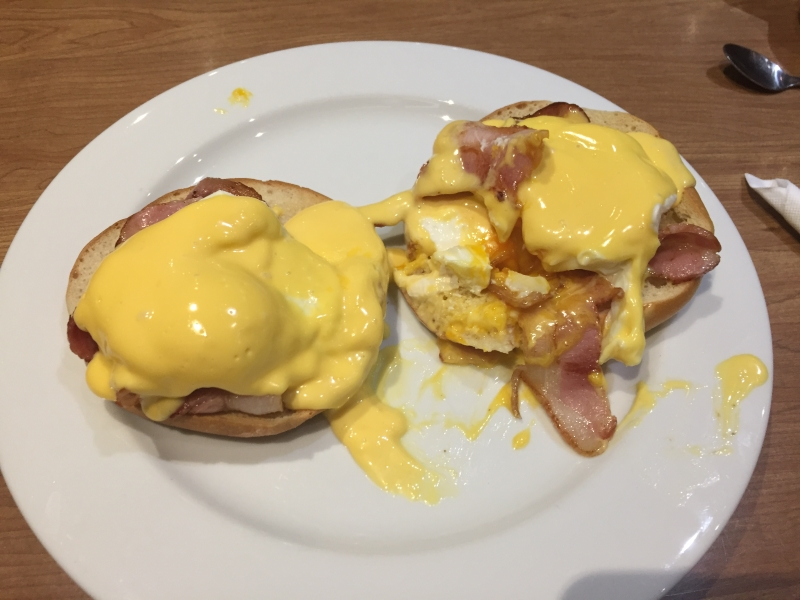 eggs-benny-14usd