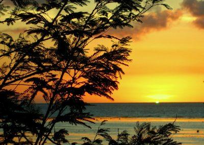 Piti Sunset 2
