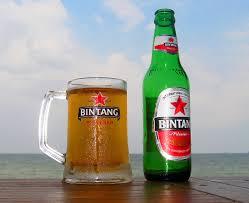 bitang beer